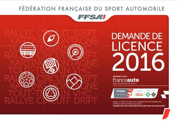 Demande-de-Licence-2016-