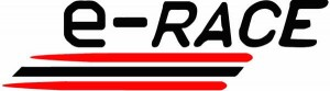 Logo_e-RACE