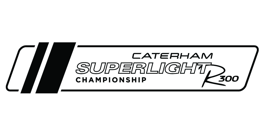 caterham-superlight-r300-BLK-WHT