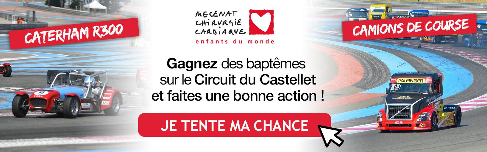 banniere_circuit_castellet