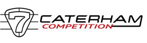 Caterham Compétition