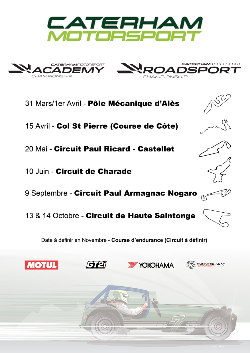 Calendrier_ACA_Roadsport_2018