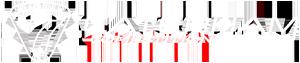 logo Caterham compétition